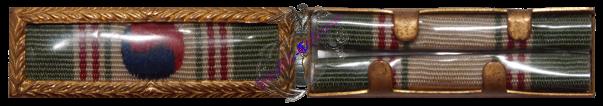 médailles de la guerre de corée Image1---f-45112b8