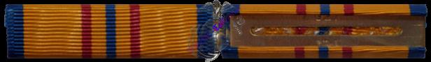 médailles de la guerre de corée Image4---f-46cba16