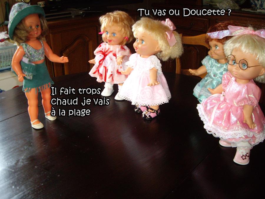 Le tour de France  (Doucette va à la plage ) pg 3 - Page 2 A-463048b