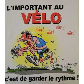50 39 s pour toujours bon anniversaire andy - Dessin cycliste humoristique ...