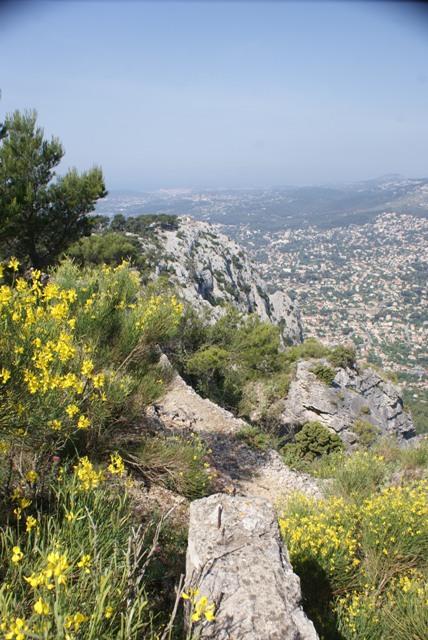 X Lorraine, Toulon et Auvergne du Sud. Juin 2014 : 068-467f5c2