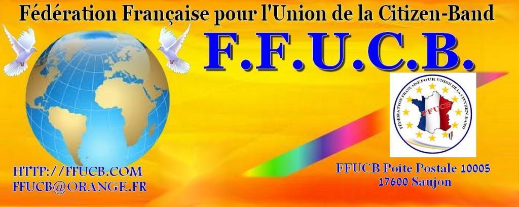 Fédération Française Union cityzen band