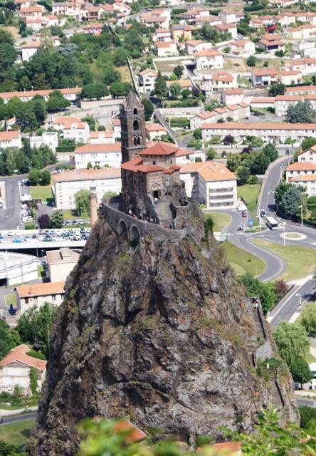 X Lorraine, Toulon et Auvergne du Sud. Juin 2014 : 051-4681618