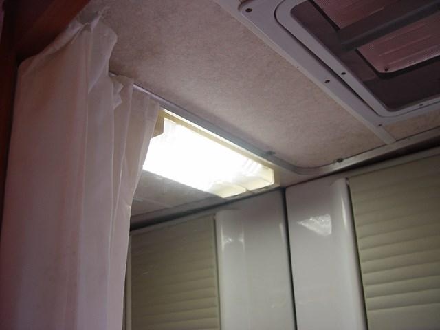C25 j5 ducato et d riv s chausson acapulco 56 sur c25td for Ruban led salle de bain