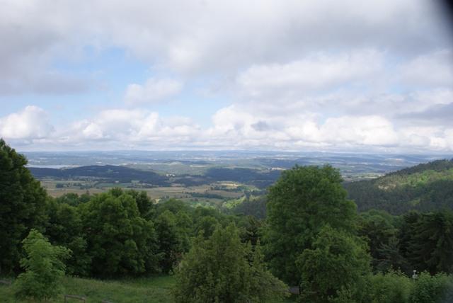 X Lorraine, Toulon et Auvergne du Sud. Juin 2014 : 001-4680df8