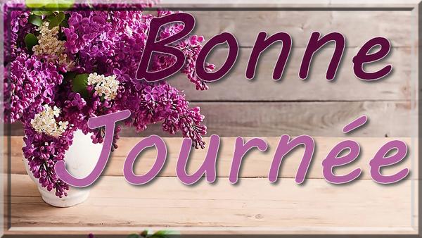 BONNE JOURNEE DU MERCREDI DU 14/05/2014 91faa686-4483a88