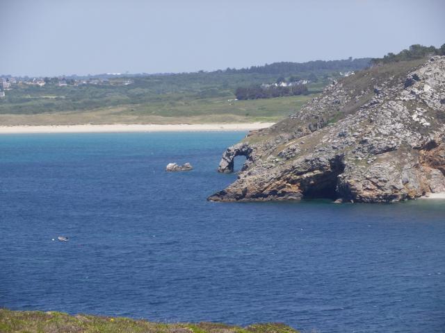 Week-end moto en Bretagne Imgp7866-46665b2