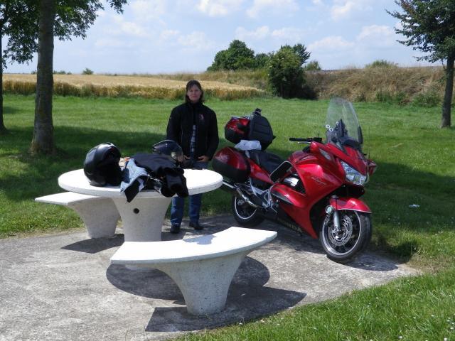 Week-end moto en Bretagne Imgp8083-467303a