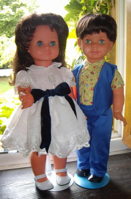Couture pour mes poupées et celles de mes amies Imgp9172_redimensionner-464604a