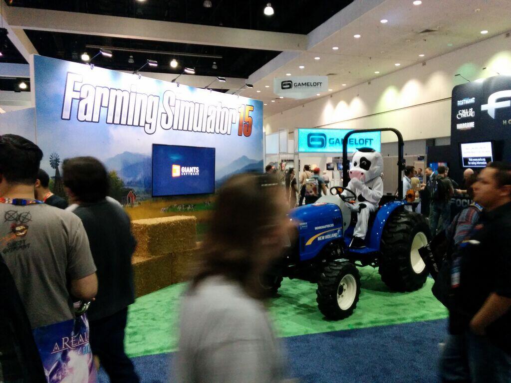 farming simulator 15 info  officielle  Bpy6g-mcuaafq_e-46214f9