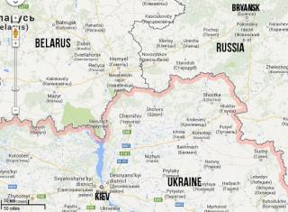 Ma replique principale: Ukraine-russia-441a4c2