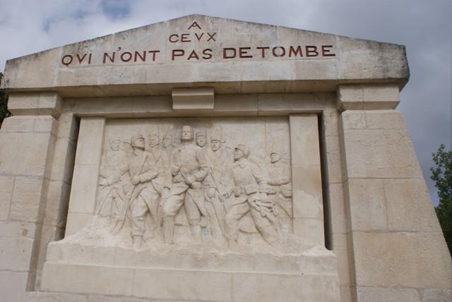 X Lorraine, Toulon et Auvergne du Sud. Juin 2014 : 020-467cb32