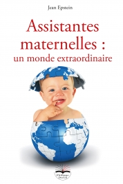 Assistantes maternelles : un monde extraordinaire Cv1assistantesmat...-178x267-44b5846