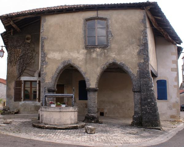 X Lorraine, Toulon et Auvergne du Sud. Juin 2014 : 046-467cc9d