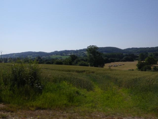 Week-end moto en Bretagne Imgp7992-467300e