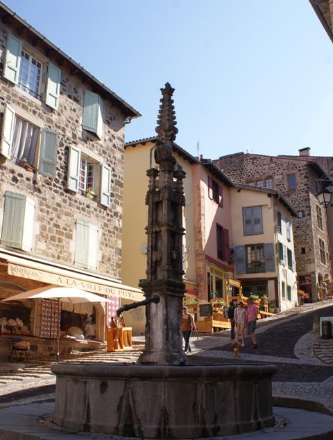 X Lorraine, Toulon et Auvergne du Sud. Juin 2014 : 010-46813ab