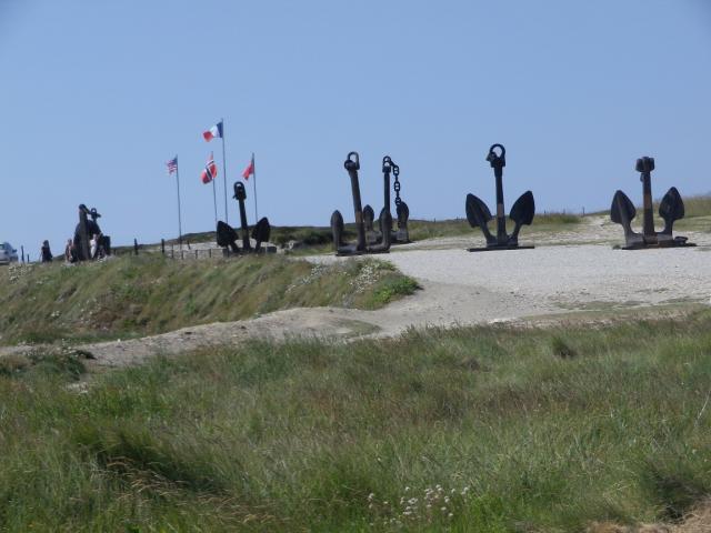 Week-end moto en Bretagne Imgp7906-4672f98