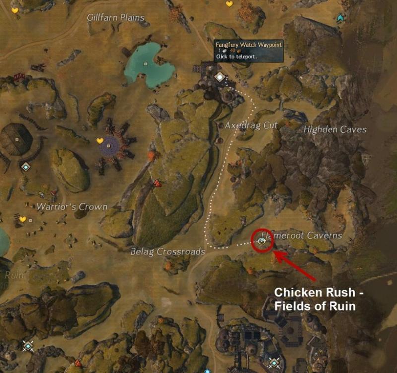Poulet en fuite (Champs de Ruines) Gw2-chicken-run-guild-rush-2-45c32bc