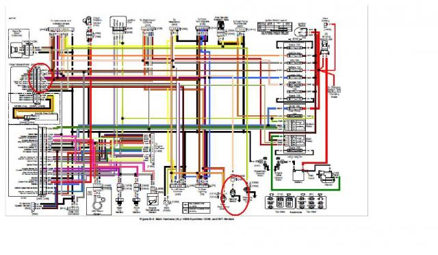 wiring diagram for a 83 shovelhead wiring get free image about wiring diagram