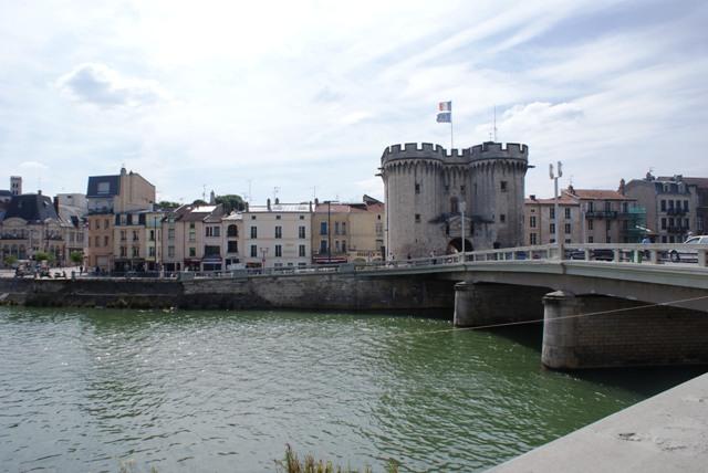 X Lorraine, Toulon et Auvergne du Sud. Juin 2014 : 040-467c9f3