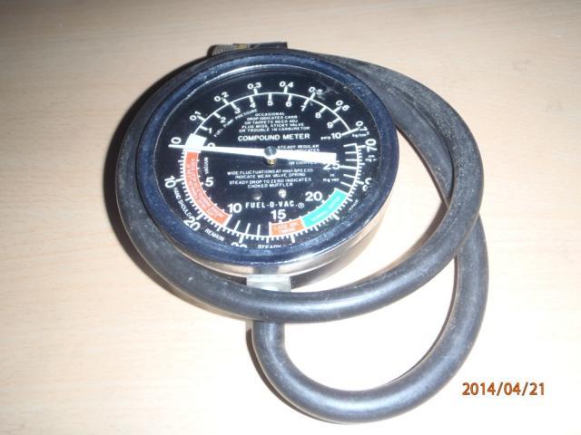Pompe à vide sur moteur VM. - Page 2 P4210005-4533222