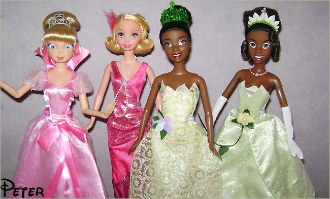 Mes poupées Disney :) Patf-44378c6