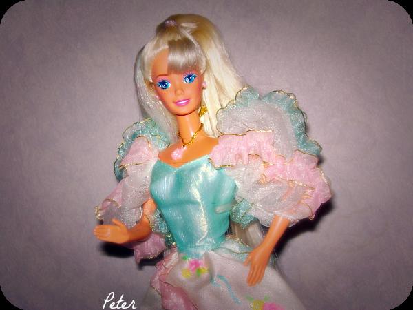 Mes Barbie Barbie-happy-birthday-43d6ffa