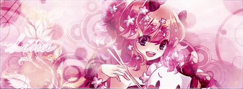 Petite présentation d'Aellinael Lina-girl-468178f
