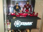 hot toys lab table Img_20140218_184436-4400752