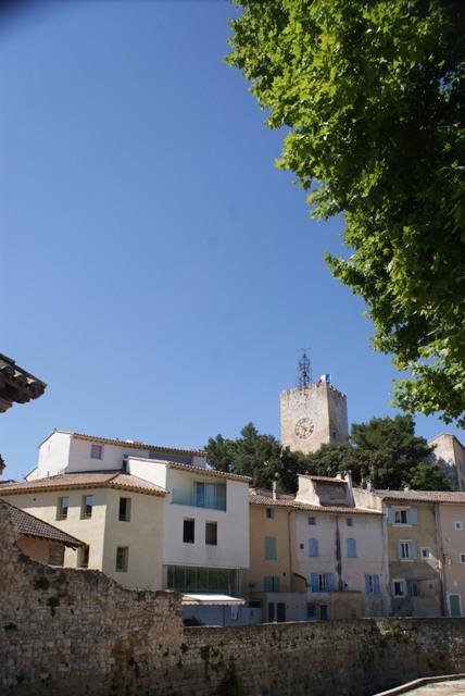 X Lorraine, Toulon et Auvergne du Sud. Juin 2014 : 028-467d314