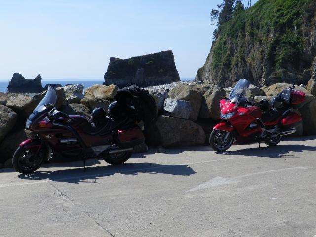 Week-end moto en Bretagne Imgp7764-466636f