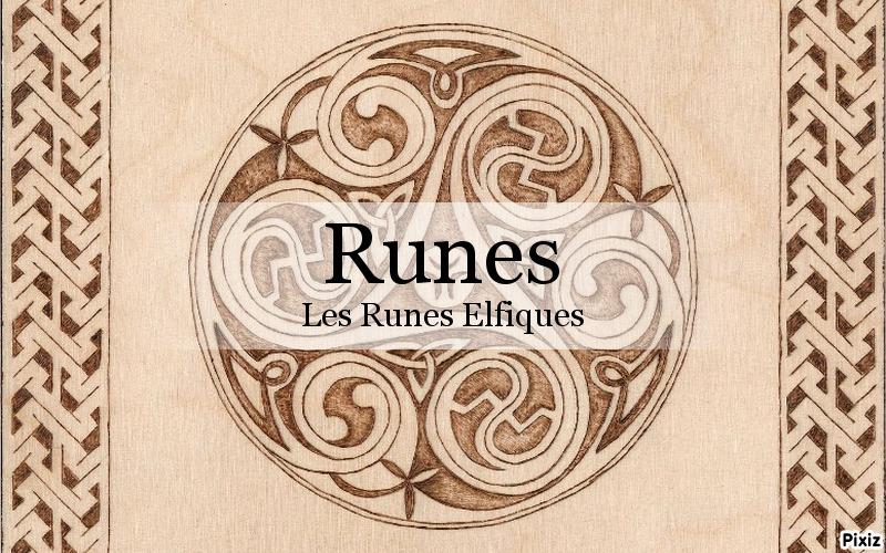 Cours de Runes n°2 [5eme année] 316d1c66306a2d544...829df268-46a345d