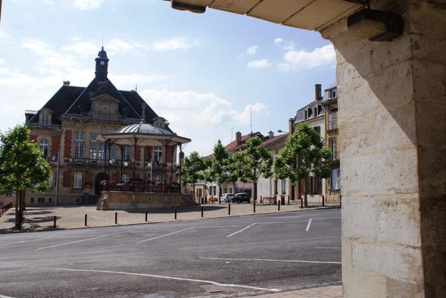 X Lorraine, Toulon et Auvergne du Sud. Juin 2014 : Stnay-021-4634f45