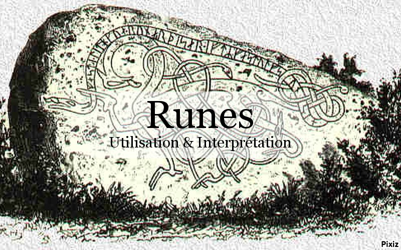 Cours de Runes n°5 [3eme année] 82c49a2281aea5dba...d132e3d5-46a30c5