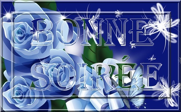 BONNE NUIT DU LUNDI DU 12/05/2014 Ae87f0c6-459b7f3