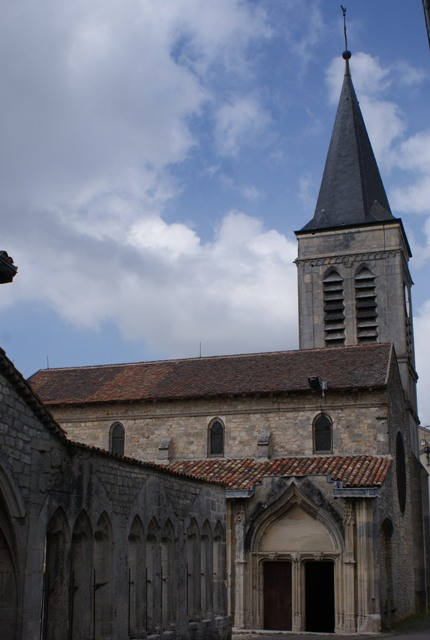 X Lorraine, Toulon et Auvergne du Sud. Juin 2014 : 031-467cc4d
