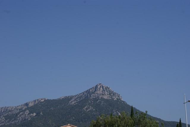 X Lorraine, Toulon et Auvergne du Sud. Juin 2014 : 043-467f58a