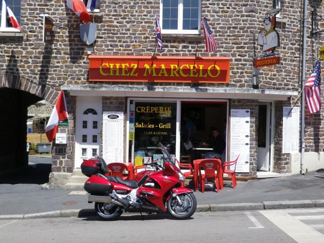 Week-end moto en Bretagne Imgp7539-466132e