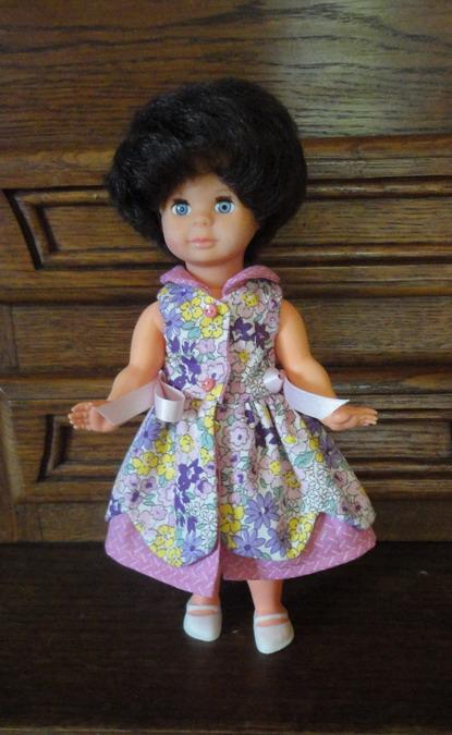 Couture pour mes poupées et celles de mes amies Dsc03496_redimensionner-4623bde