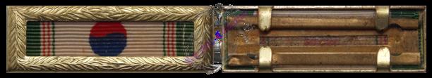 médailles de la guerre de corée Image8---f-44dd800