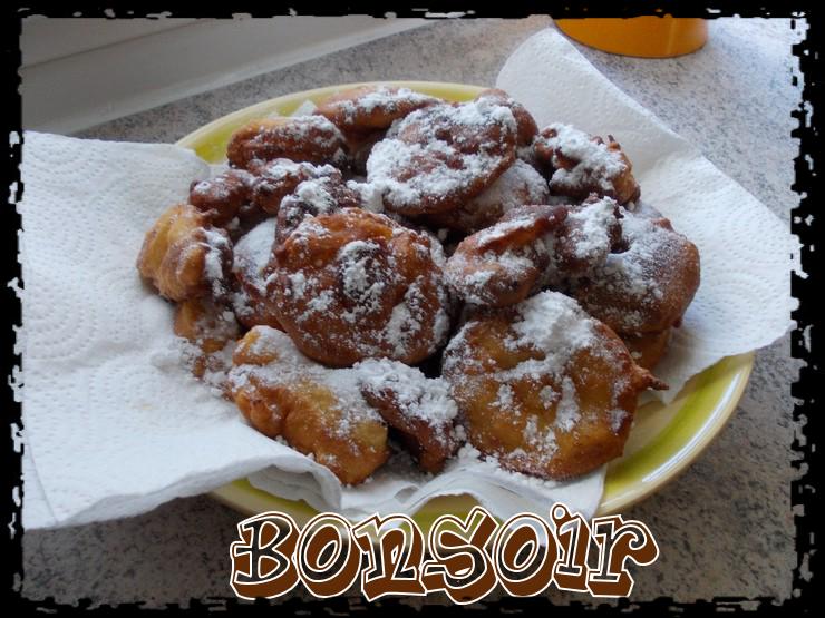 BONNE SOIREE DE MERCREDI Dscn1024-444fbbb