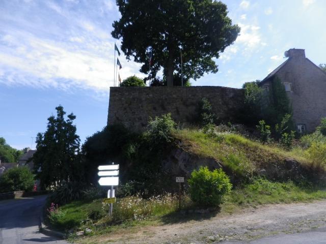 Week-end moto en Bretagne Imgp7596-46613ce
