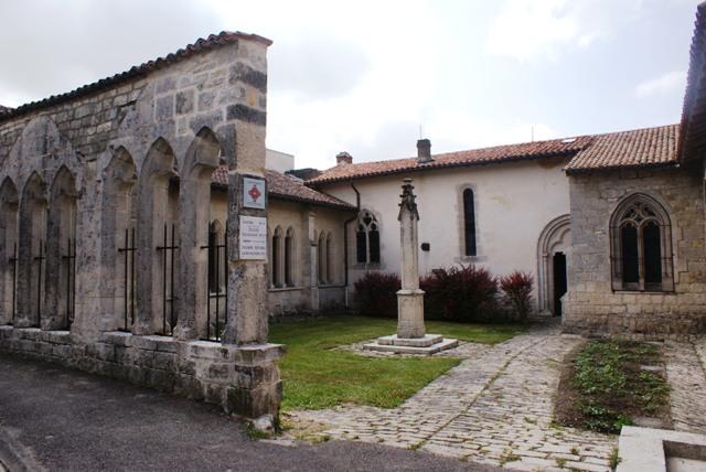 X Lorraine, Toulon et Auvergne du Sud. Juin 2014 : 032-467cc5b