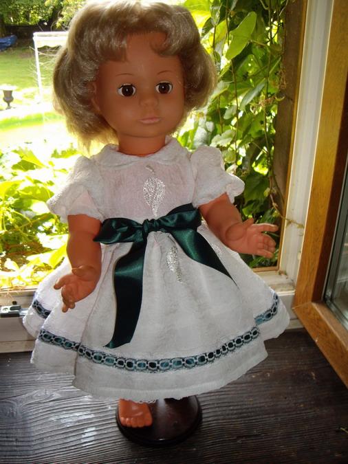 Couture pour mes poupées et celles de mes amies Imgp9186_redimensionner-4646054