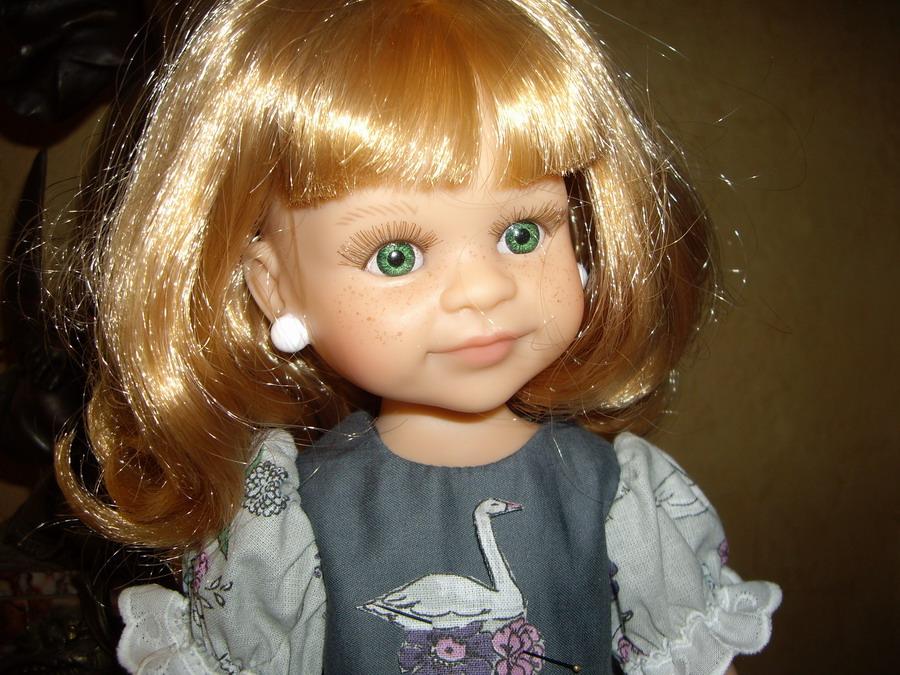 Les poupées de ma maison  - Page 2 Imgp8928_redimensionner-45ca67f