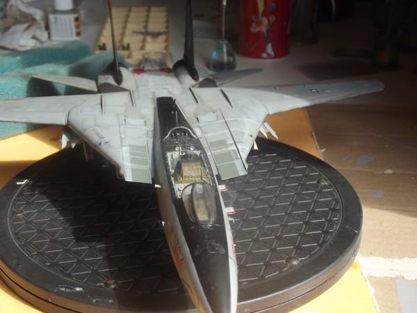 F14D super tomcat Dscf6119-45d60c2