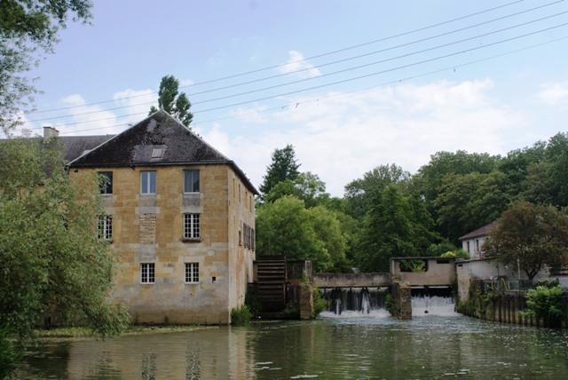 X Lorraine, Toulon et Auvergne du Sud. Juin 2014 : Stnay-008-4634e4e