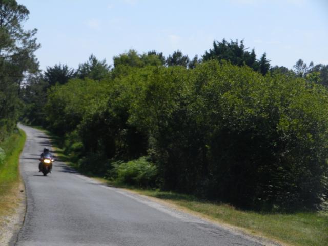 Week-end moto en Bretagne Imgp7838-466656c