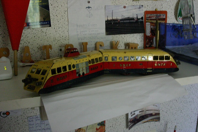Autorail Buggati en O  Min02-45cab87
