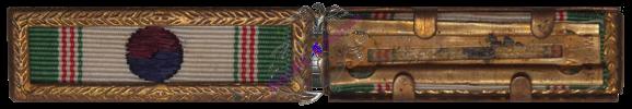 médailles de la guerre de corée Image9---f-44dde47